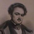 Agénor Altaroche