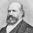 Alphonse Esquiros