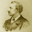 André Lemoyne