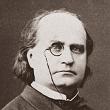 Charles Marie René Leconte de Lisle
