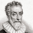 François de Malherbe