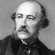 Joseph Autran