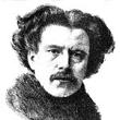 Maurice Rollinat