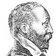 Rémy Belleau