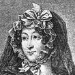 Victoire Babois