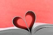 Les plus belles poésies d'amour