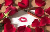 Les plus belles poésies romantiques